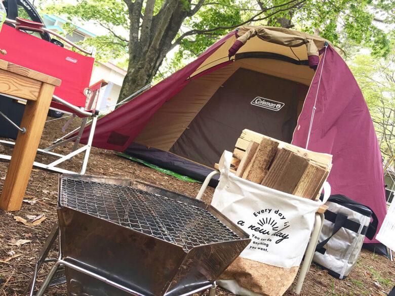 ドームテント 購入